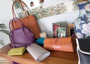 Karro Collection Clutches & Purses